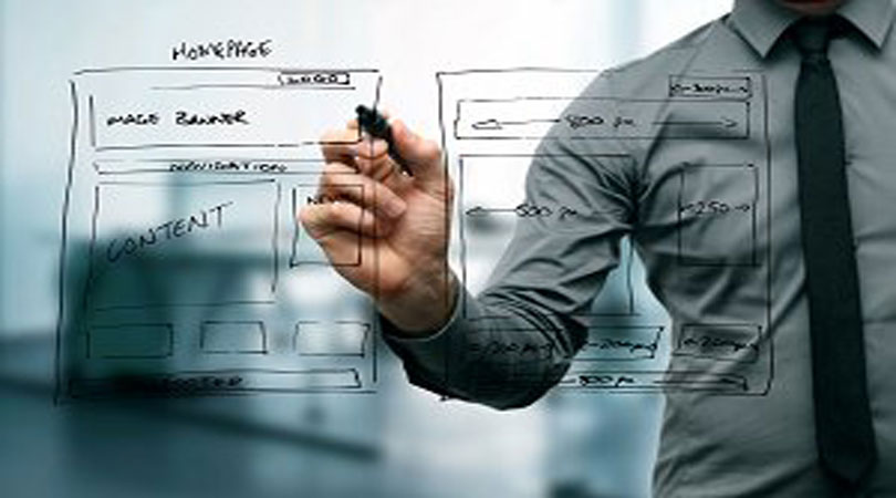 设计和开发网站时需要考虑的22件事